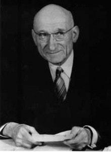 Declaración Schuman