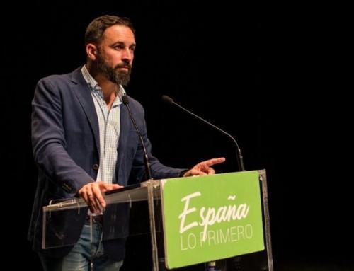 La España por venir
